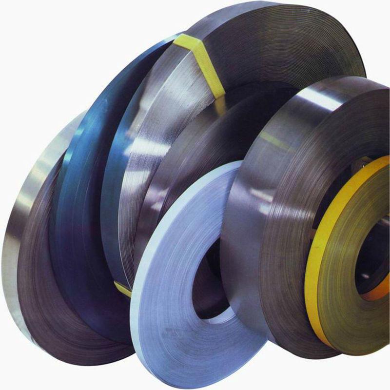 tape measure holder for belt stainless tape measure belt clip Wintape Brand