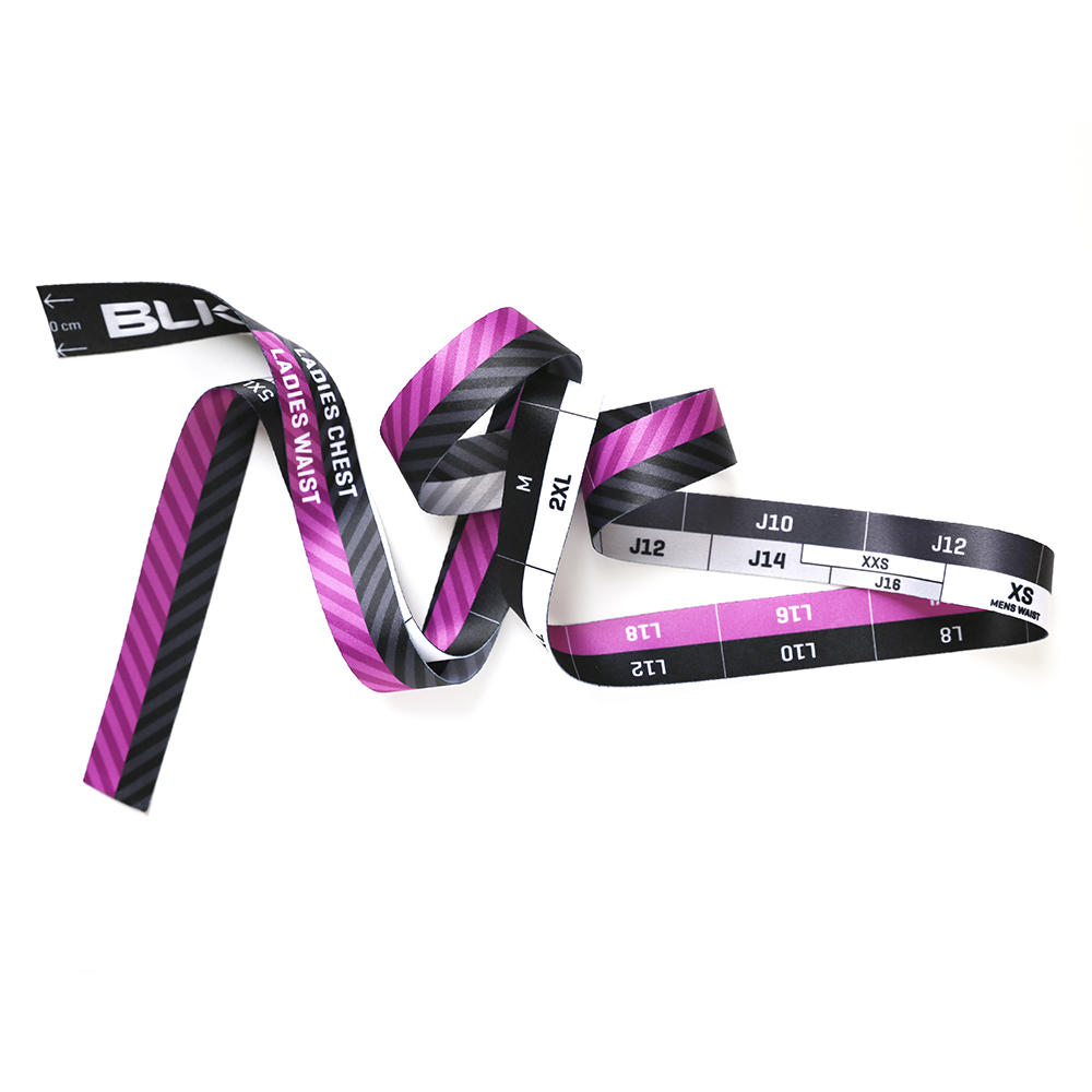 Wintape pvcfree 1m tailor measurements 300 fiberglass