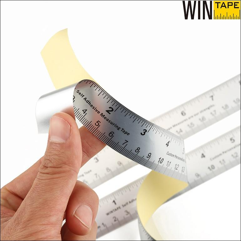 design dewalt measure Wintape paper tape