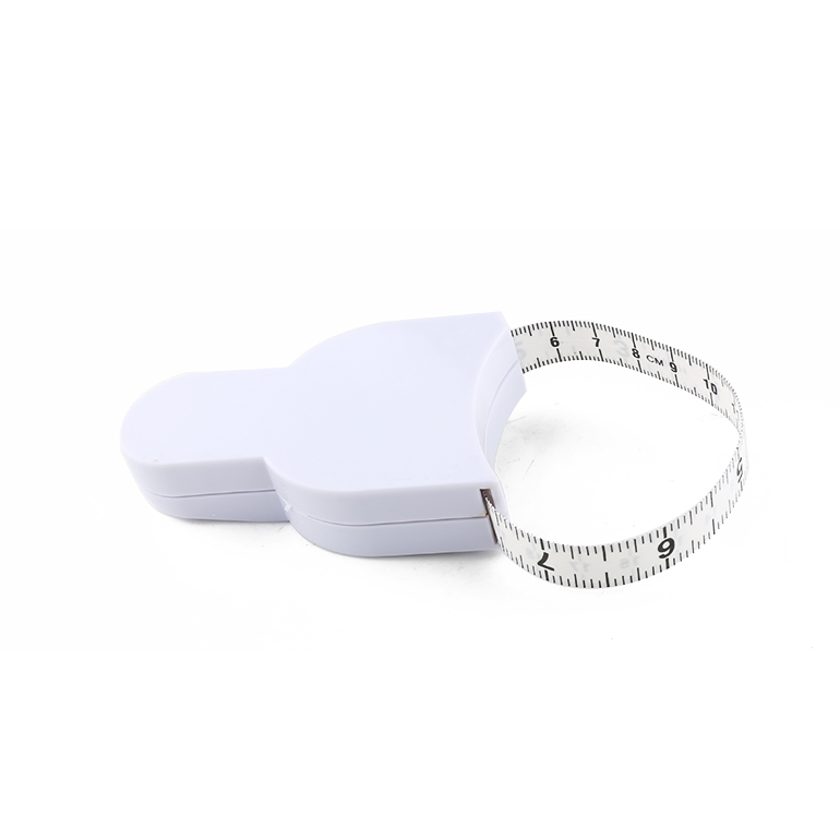 Body Waist Tape Measurement 80inch/205cm-1
