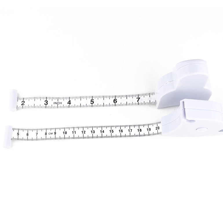 Body Waist Tape Measurement 80inch/205cm-3