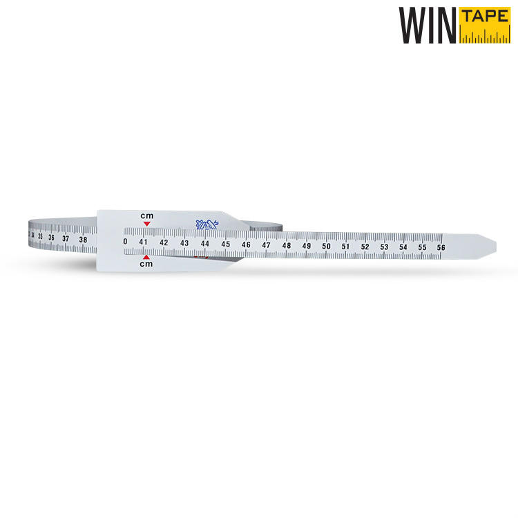 Medical Arm Circumference MUAC Measuring Band