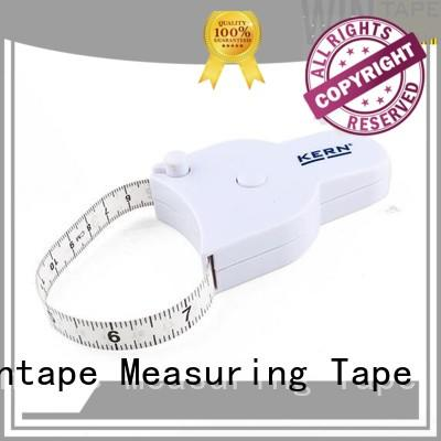 Body Waist Tape Measurement 80inch/205cm