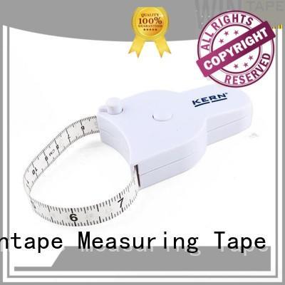 Body Waist Tape Measurement 80inch/205cm