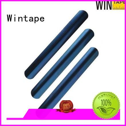 new arrival tape measure belt clip steel affordable for daily