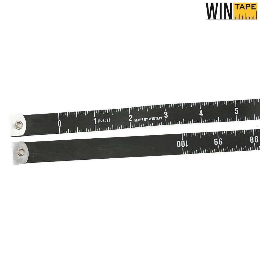 Extra Long Tailor Measuring Tape