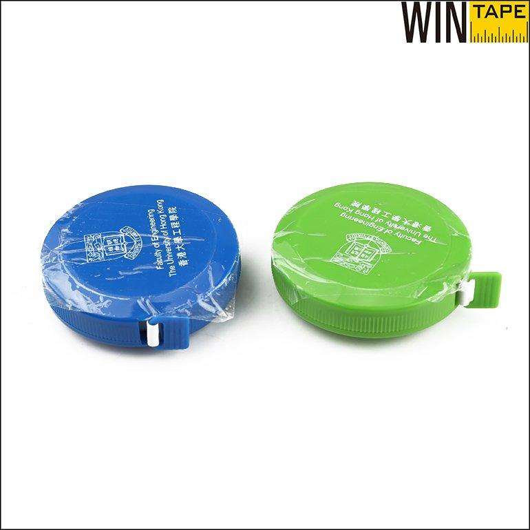 Customized Best Measuring Tape