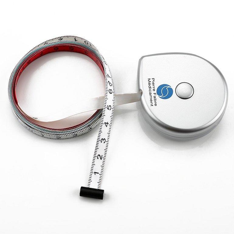 Best BMI Tape Measure Calculator