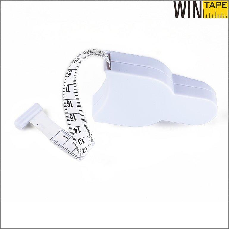 Metric Body Tape Measure