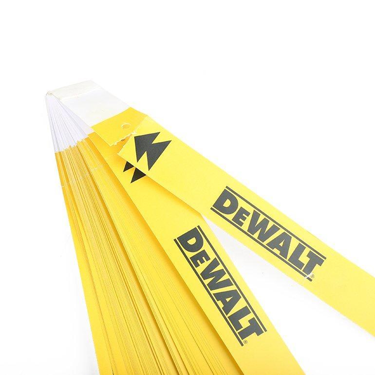 Wintape Brand measures adhesive measuring tape for table saw bra tyvek