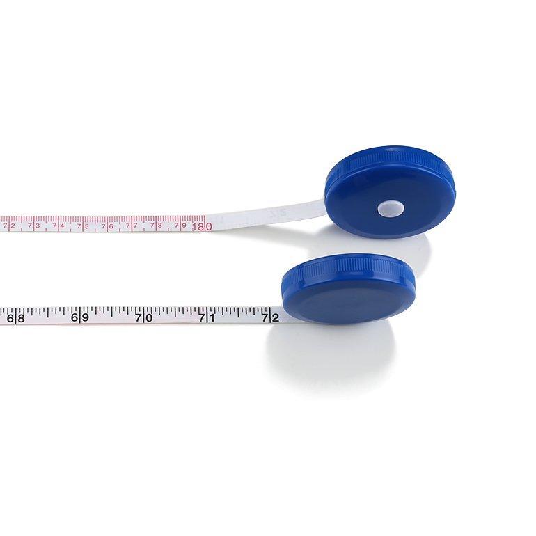 Hospital Medical Tape Measure