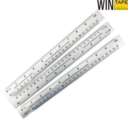 Adhesive Paper Tape Measure
