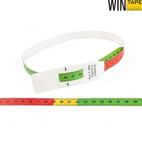 Adult Head Circumference Measuring Tape