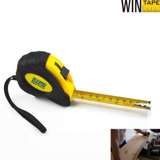 Custom Handy Construction Tools