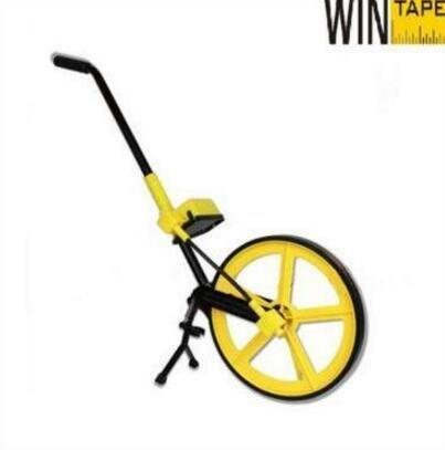 Walking Measuring Wheel