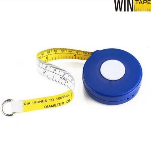 Diameter Tape Measure