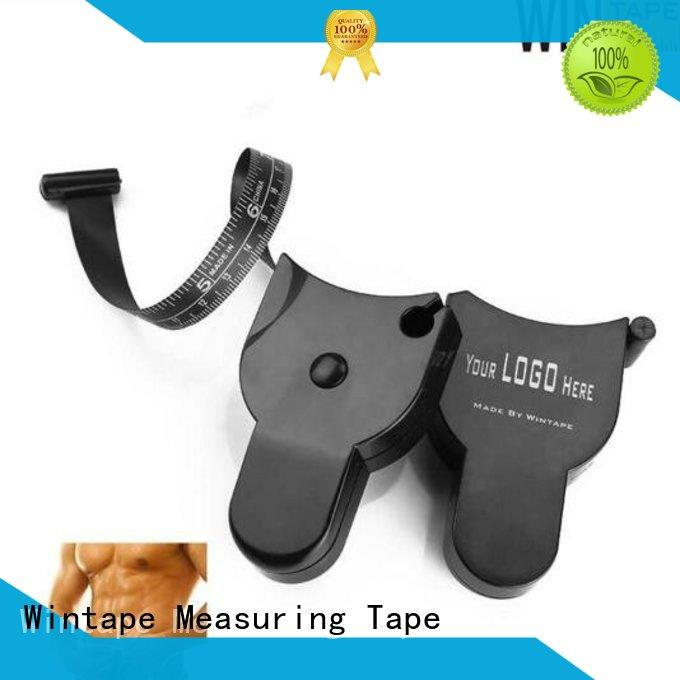industry-leading weight loss measuring tape measure for measuring waist cloth customized