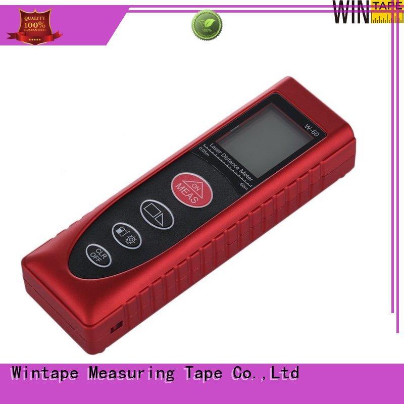 laser tape measure reviews tape Bulk Buy
