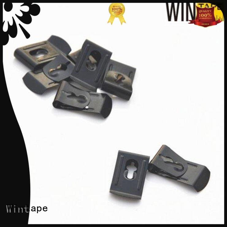 Wintape steel tape measure material fine-quality for measuring