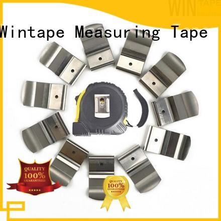 gradely tape measure accessories belt new arrival for daily