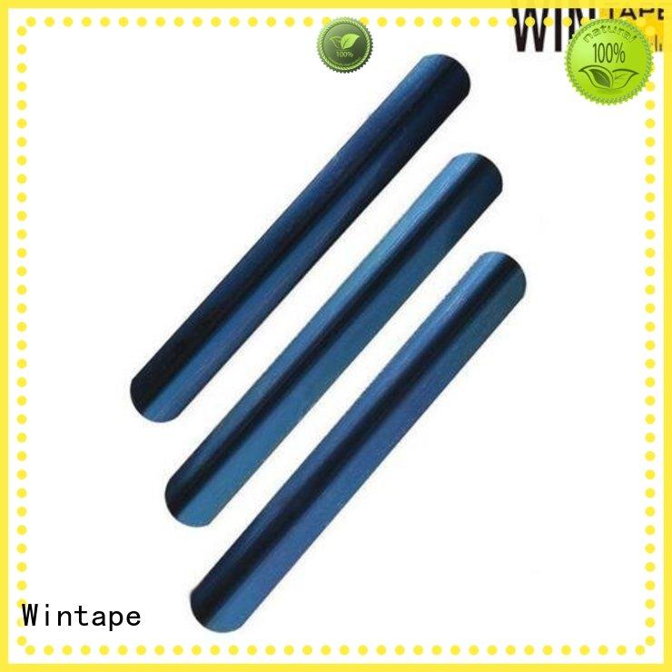 Wintape gradely tape measure accessories fine-quality for daily