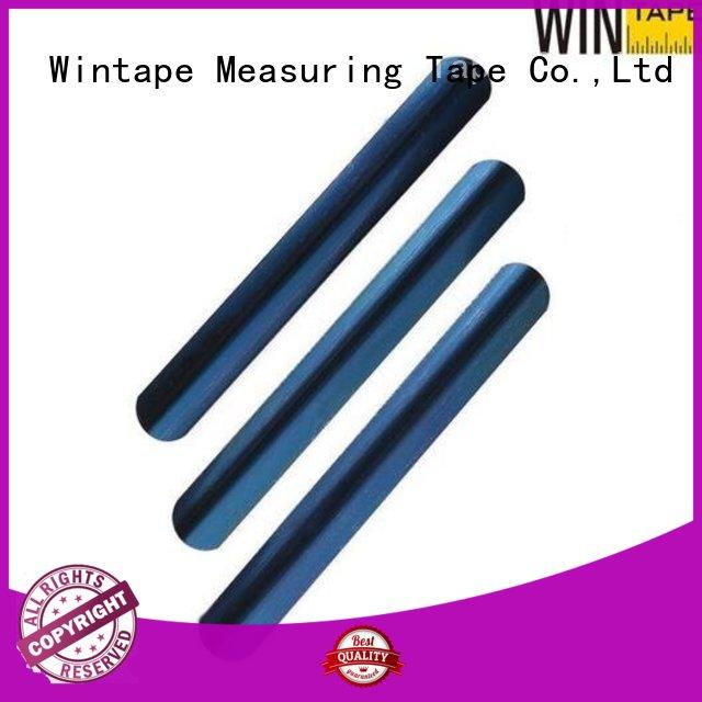 clip tape measure holster wholesale for home Wintape