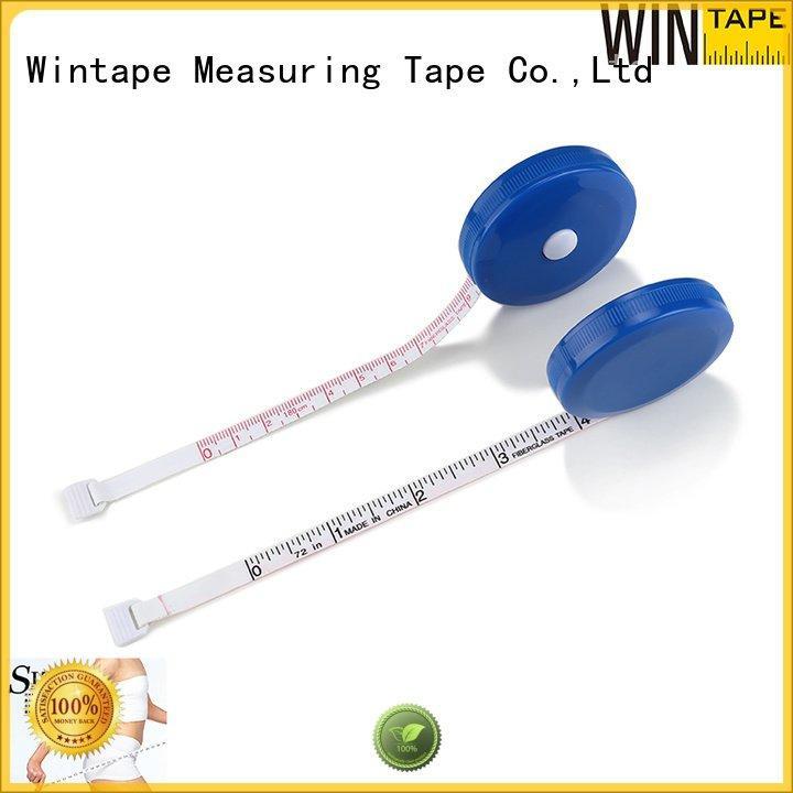 latex free medical tape retractable retractable tape measure medical medical