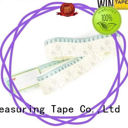Wintape fine-quality tape paper for medical Industry for daily