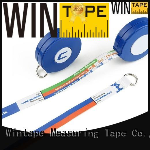 Wintape most popular clear medical tape inquire now in medical area