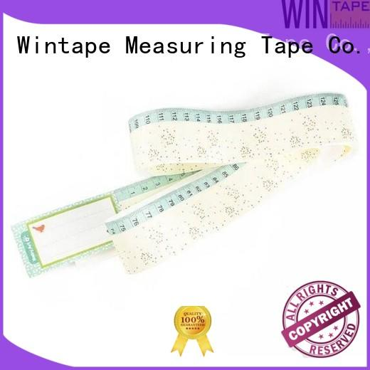 adhesive measuring tape for table saw oem dewalt bra paper tape manufacture