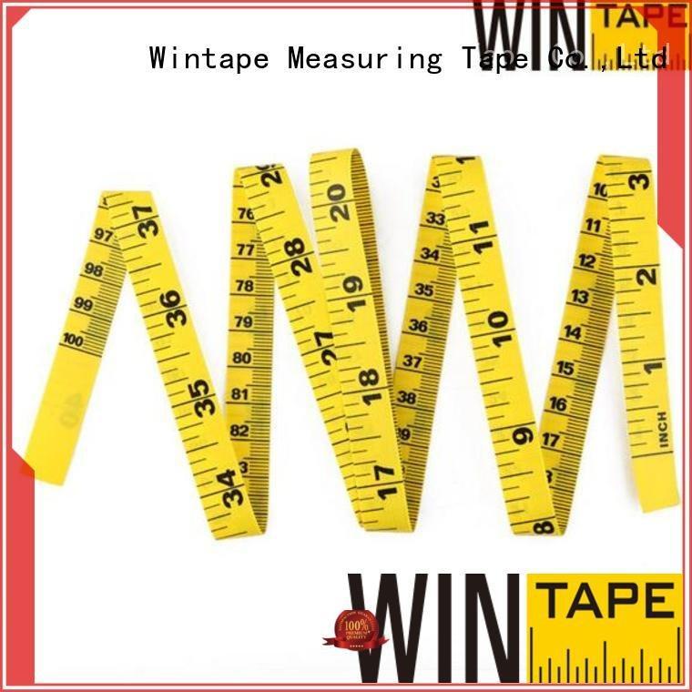 300 digital tape measure tape printed