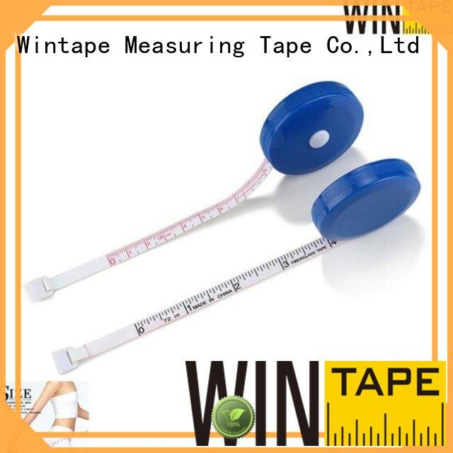 Wintape fine-quality white medical tape certifications for daily