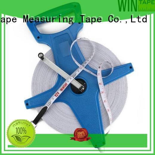 surveyors tape 100m tape 30meter surveyors steel tape measure manufacture