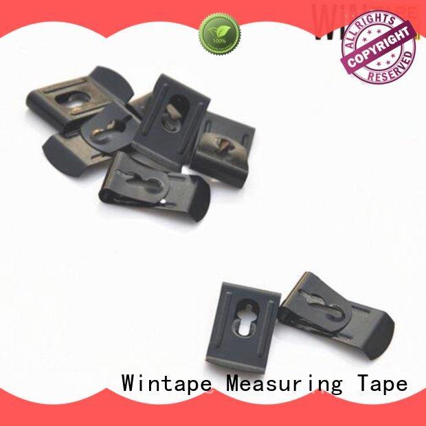tape measure belt material for home Wintape