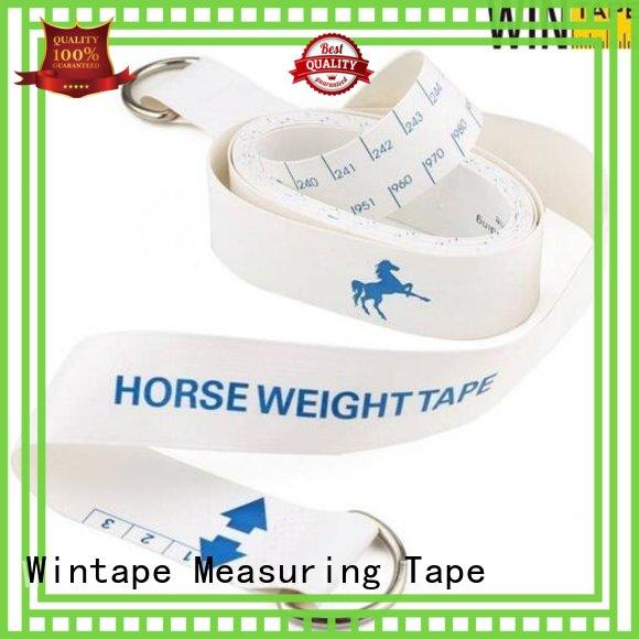 funny horse height measurement pony for healthcare Industry for daily