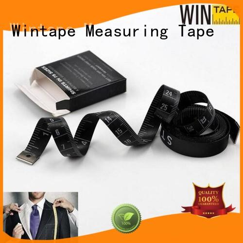 Wintape measuring tailor measuring tape order now measure cloth