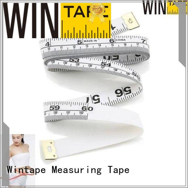 affordable fabric tape measure black certifications measure clothes