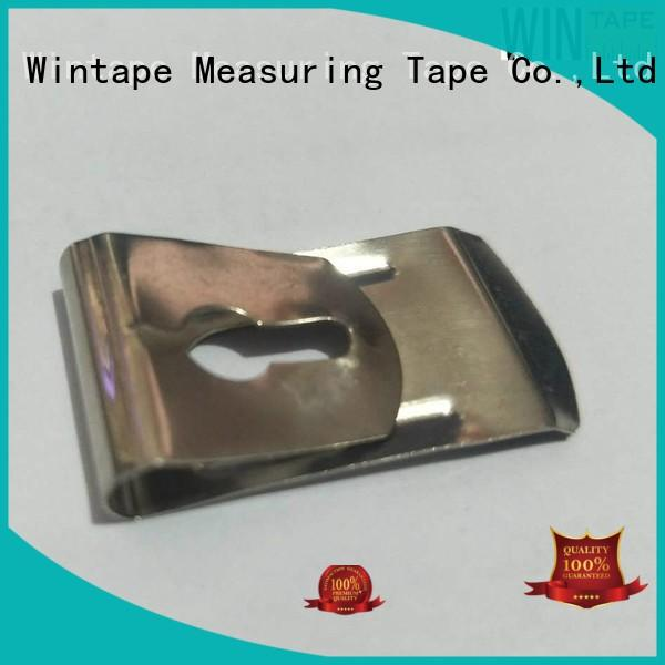 inexpensive tape measure belt clip size new arrival for home