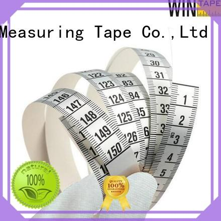 dewalt tape adhesive measuring tape for table saw Wintape Brand