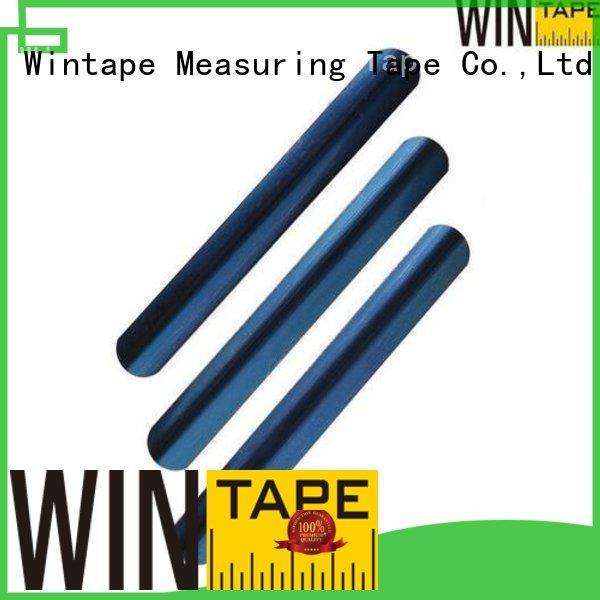 tape measure holder for belt material belt measure tape measure belt clip manufacture