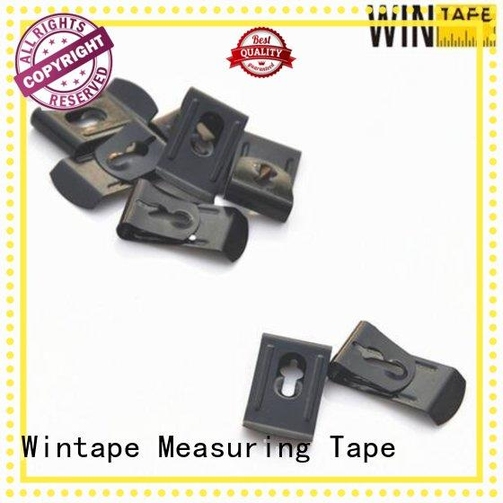 inexpensive tape measure material steel inexpensive for factory