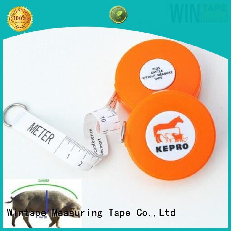 affordable hog weight tape cattle adult head circumference forhome