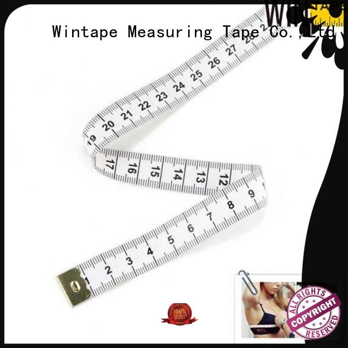 gradely tailor measurements flexible inquire now for head width