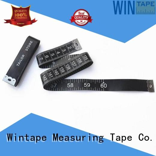 cm fiberglass 80inch tailor measurements cloth Wintape Brand