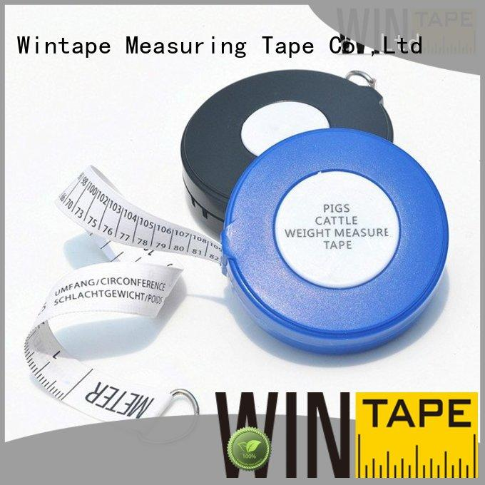 inexpensive dairy cow weight tape measure adult head circumference for parents