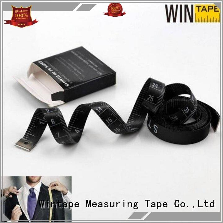 fabric best tape measure free quote measure cloth Wintape