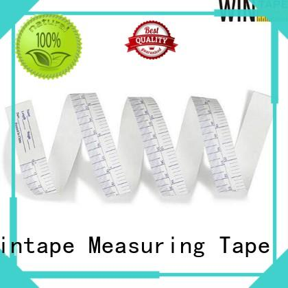 Wintape 150cm60inch white medical tape order now for workhouse