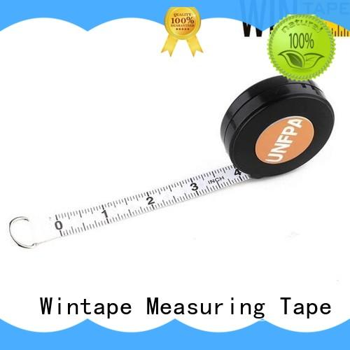 Wintape fine-quality sewing tape measure sewing tape measure for daily