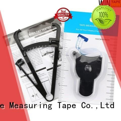 measure body fat percentage fat Bulk Buy body Wintape