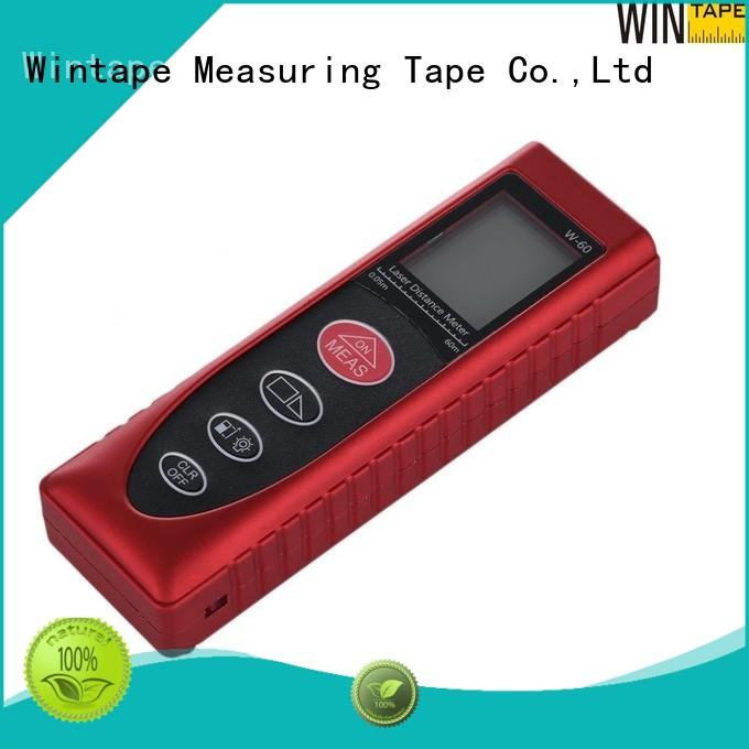 first-rate digital laser tape measure measuring for measuring body for garment factory